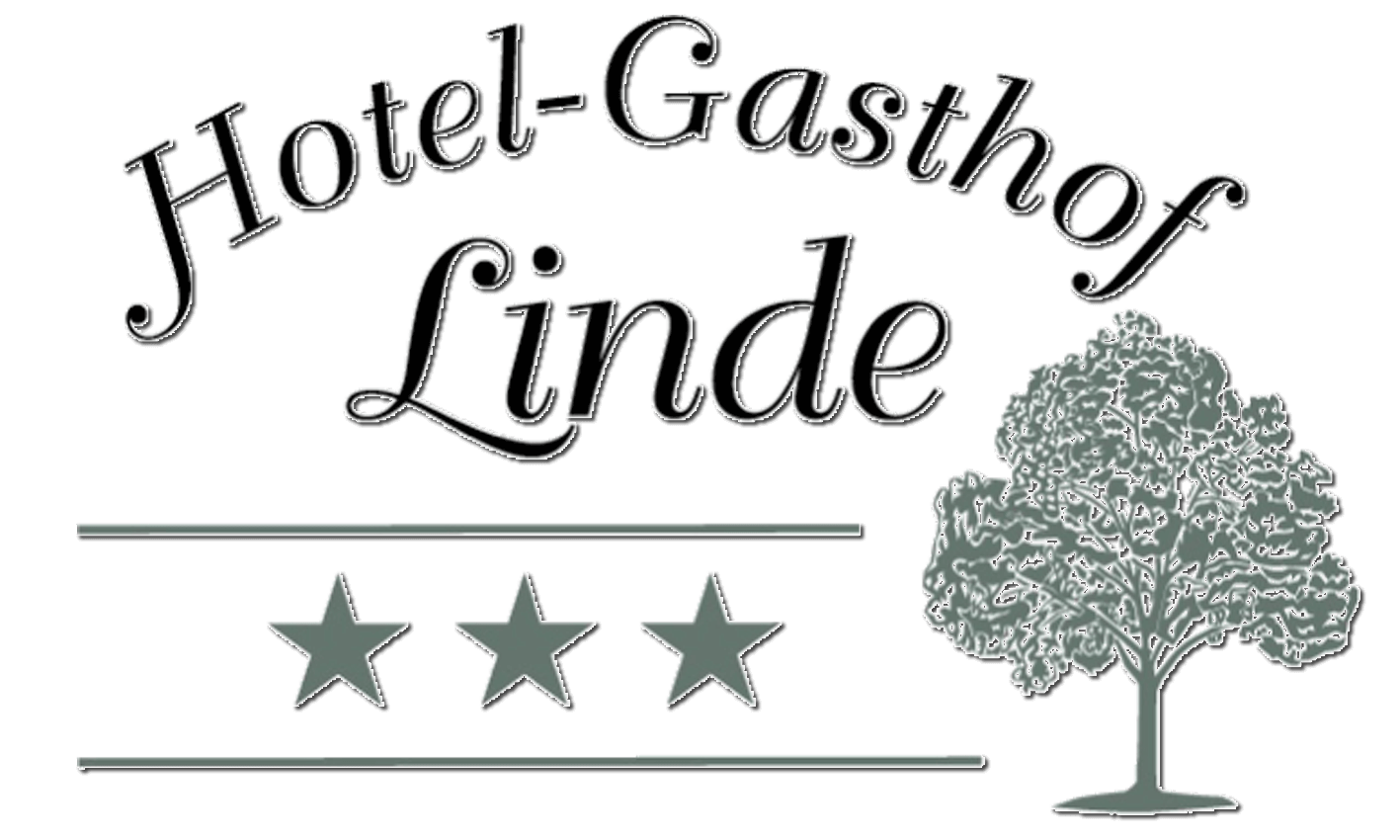 Hotel Gasthof Zur Linde Familie Munzenmaier Langenau